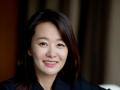 KAIST '천재소녀' 윤송이, 26년 만에 '괴짜교수' 만났다
