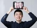 6개월 돼지고기 0.5톤 실험한 정육각… 그들의 창업 가설검증