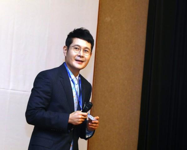 홍보대사 위촉장 수여식2.JPG