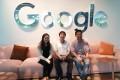 세계 무대에서 KAIST를 외치다, 구글 재직 동문 인터뷰