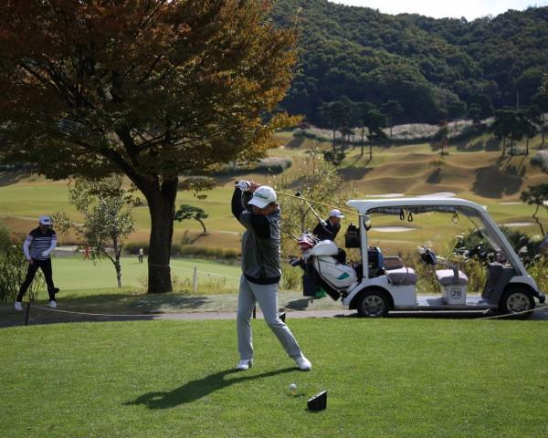 골프_신년 (6).JPG