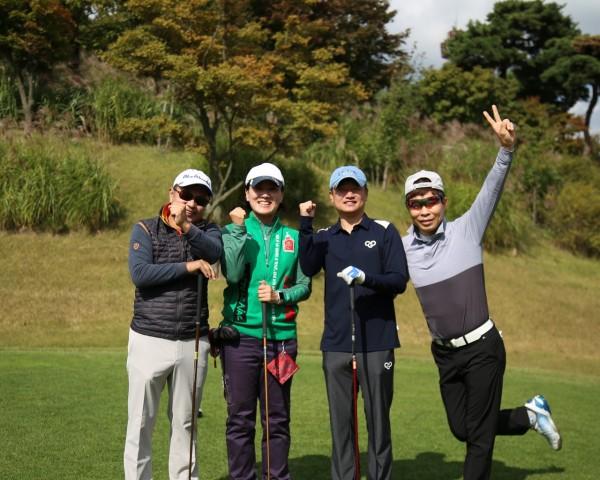 골프_신년 (5).JPG