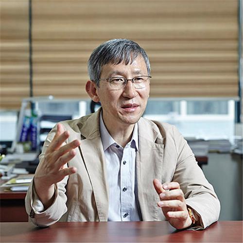 장석복 교수.png