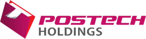 POSTECH HOLDINGS-투명.png
