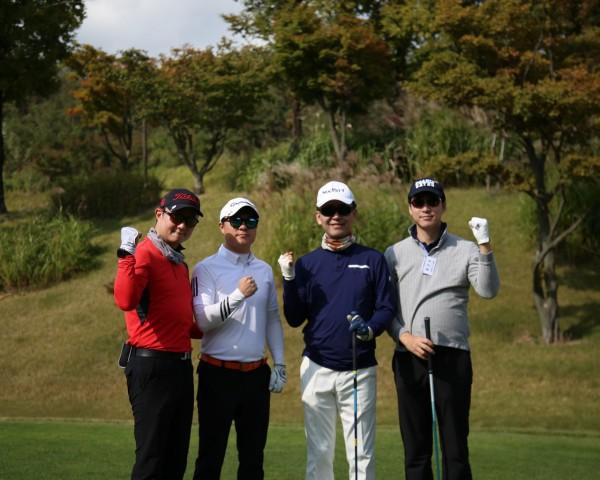 골프_신년 (4).JPG