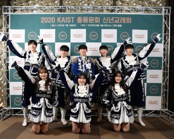 2-2. 포토존_엘카(오프닝공연) 단체사진.JPG