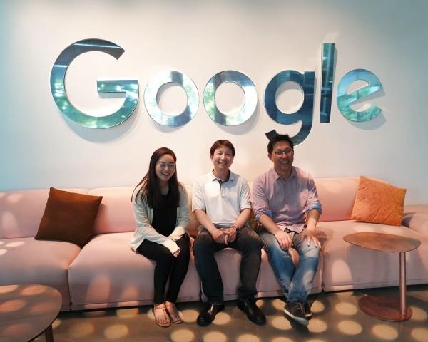 22p_구글동문단체사진.jpg